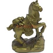Цикада на лошади (G175) полистоун