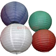 Абажур для лампы 20 см диаметр