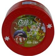 Gini's табак для кальяна 200 гр «Cuba Libre»