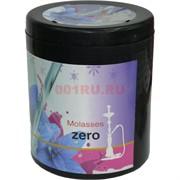 Табак для кальяна Start Now 1 кг «Zero»