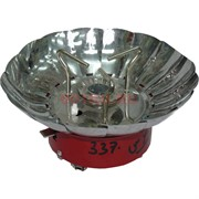 Горелка плитка газовая 50 шт/кор