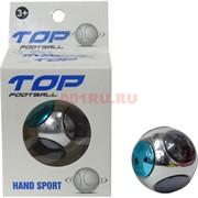 Игрушка Антистресс Top Football 40 мм