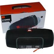 Мобильная аудиосистема колонка JBL Xtemre