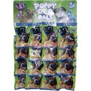Игрушки Poppy Dog Pals 16 шт