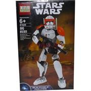 Конструктор Star Wars (81629) на 86 деталей
