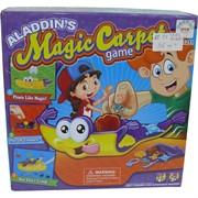 Игра настольная Aladdin's Magic Carpet (1251)