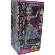Куклы Monster High цена за набор из 4 шт