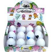 Hatchimals игрушка в яйце 12 шт/уп