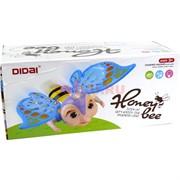 Пчелка музыкальная Honey Bee