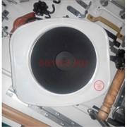 Плитка электрическая одноконфорочная