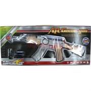 AR Game Gun для стрельбы на смартфоне (AR068-A)