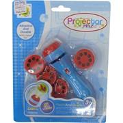 Проектор игрушечный малый (22088-13AB)