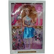 Кукла Shine Fashion Girl в ассортименте