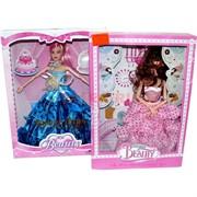 Кукла Beauty в ассортименте