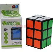 Кубик Magic Cube прямоугольный 44х65 мм