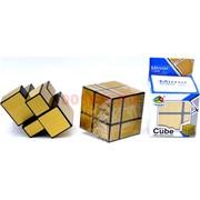 Игрушка головоломка Mirror Cube 57 мм