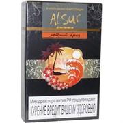 "Табак для кальяна Alsur 50 гр ""Летний бриз"" (без никотина)"
