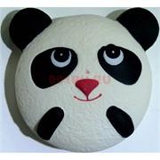 Сквиши антистресс «панда»
