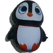 Сквиши антистресс «пингвин»