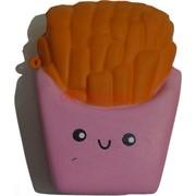 Сквиши антистресс мялка «Картошка»