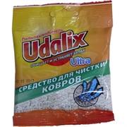 Удаликс средство для чистки ковров 100 г