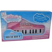 Пианино детское малое (9018)