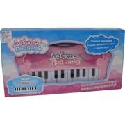 Пианино детское среднее (9017)