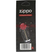 Кремни Zippo для зажигалок