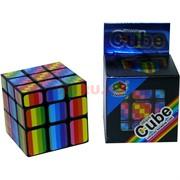 Головоломка Unequal Cube C-7752