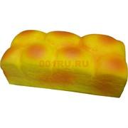 Сквиши мнушка антистресс «Хлеб»