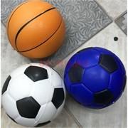 Сквиши Футбольный мяч