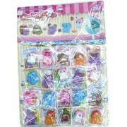 Игрушки CakePop Cuties 20 шт