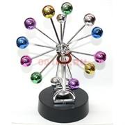 Мобиль «цветные шары» (NS-424)