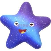 Сквиши Звезда 10 см