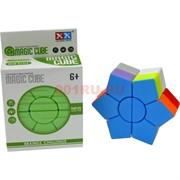 Головоломка Magic Cube № 8878 «Звезда»