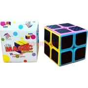 Кубик головоломка 2x2 в отдельной коробочке