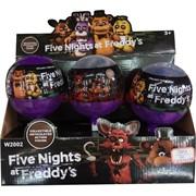 Игрушка 5 ночей у Фредди (W2002) цена за 3 шт