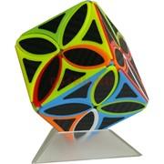 Головоломка Кубик «цветочек»