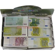 Ластик «евро» 30 шт/уп