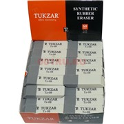 Ластик из резины TZ-08 Tukzar 60 шт/уп