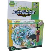 Волчок Бей Блейд (BeyBlade) 8 моделей