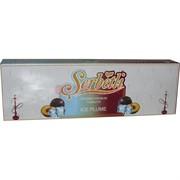 Табак для кальяна Шербетли 50 гр «Ice Plum» (Serbetli Слива со льдом)