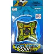 Игрушка головоломка Куб Евклида 2
