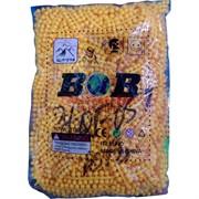 Пульки резиновые мягкие 1 кг