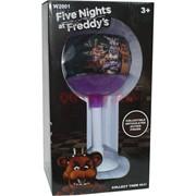 Игрушка 5 ночей у Фредди (W2001)