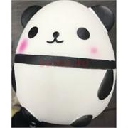 Сквиши мнушка Панда большая