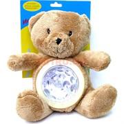 Игрушка-светильник «Медведь»