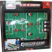 Настольный футбол (2193) Soccer Game