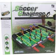Настольный футбол (2084) Soccer Challenge