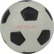 Сквиши Футбольный мяч 70 мм